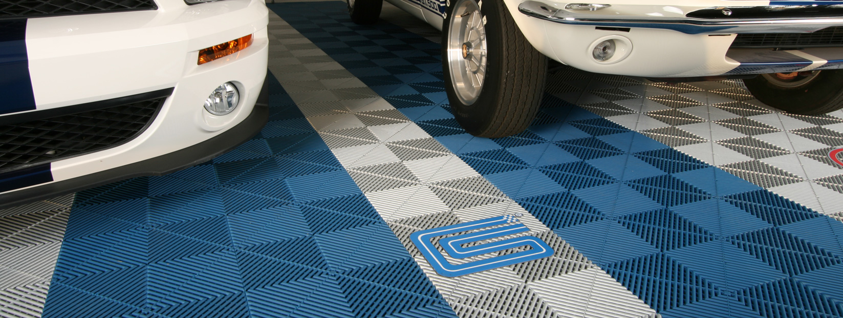 Philadelphia Garage Flooring